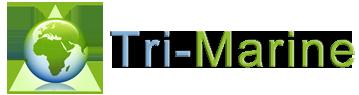 Tri-Marine Insurance